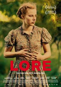 Lore-poster (1)